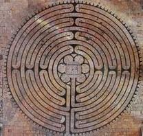 labyrinthe-chartres.jpg