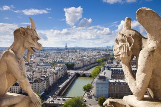 notre-dame-de-paris-gargoyles-gothic-france-485x728